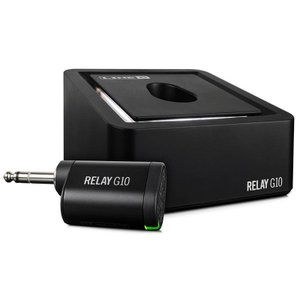 LINE6 Relay G10 [Wireless System]