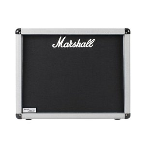 Marshall 2536 [Silver Jubilee]