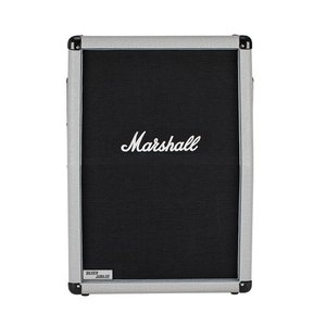 Marshall 2536A [Silver Jubilee]