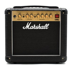 Marshall DSL1C 【ポイント5倍】