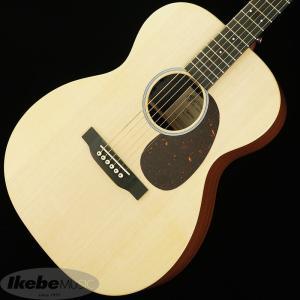 MARTIN(マーチン)アコースティックギター