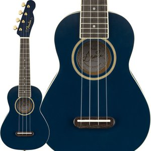 "Fender Acoustics Grace VanderWaal ""Moonlight"" Sopr..."