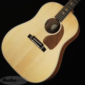 Gibson(ギブソン)アコースティックギター