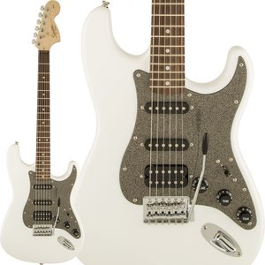 Squier by Fender Affinity Series Stratocaster HSS ...