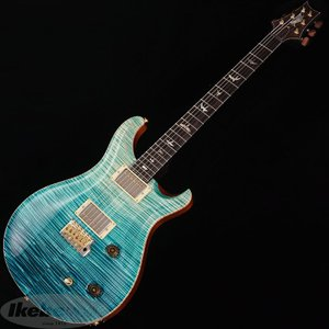 P.R.S. Private Stock #8475 McCarty Trem East India...
