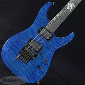 ESP×BanG Dream! Collaboration Roselia Series 氷川紗夜 ...