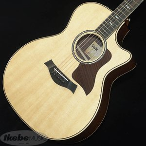 Taylor(テイラー)アコースティックギター