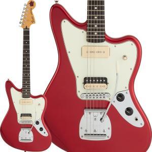 Fender Jean-Ken Johnny Jaguar [MAN WITH A MISSION ...