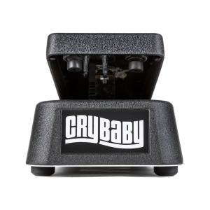 Jim Dunlop ジム ダンロップ / CryBaby 95Q