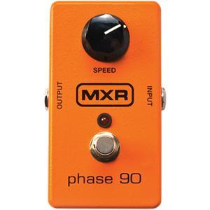MXR phase 90 (M101)