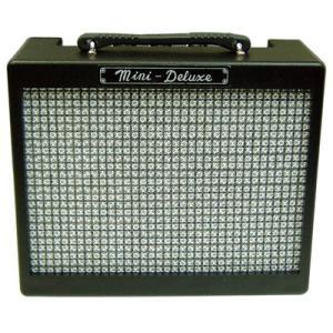 Fender フェンダー USA / Mini Deluxe (MD-20) ミニギターアンプ