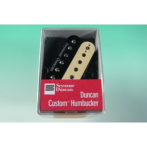 Seymour Duncan セイモア ダンカン / SH-5 Duncan Custom / 安心...