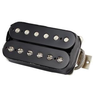 Gibson / Burstbucker (TYPE2) (Double Black)|ikebe