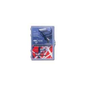 EVH / D-tuna (Chrome)|ikebe