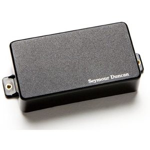 Seymour Duncan セイモア ダンカン / AHB-2b Blackouts METAL / 安心の正規輸入品