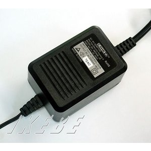LINE6 / PX-2 (POD用ACアダプター)