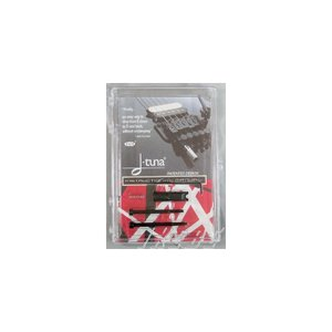 EVH / D-tuna (Black)|ikebe