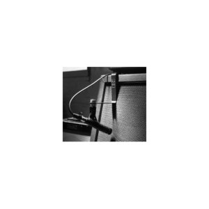 Z Right Stuff / Z BAR (ギターアンプマイキング用ツール) ikebe