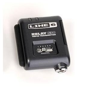 Relay G30用に用意された別売トランスミッター。G50/G90のレシーバーにもお使い頂けます。...