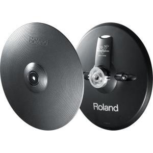ROLAND ローランド / VH-13-MG