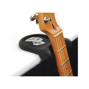 PLANET WAVES / GUITAR REST PW-GR-01 (ギターレスト) ikebe