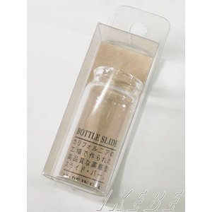 Pacific Vial American Bottle Slides (RSB-S)|ikebe