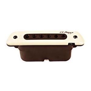 """アコースティックなトーンを限りなくリアルに伝える驚異の3Dボディセンサー """"M80""""  マグネティッ..."""