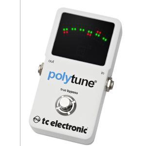 t.c.electronic / PolyTune 2