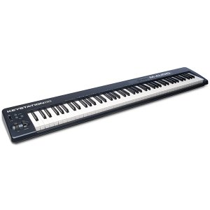 M-AUDIO Keystation 88