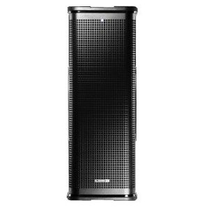 LINE6 / Stage Source L3m / 特価|ikebe