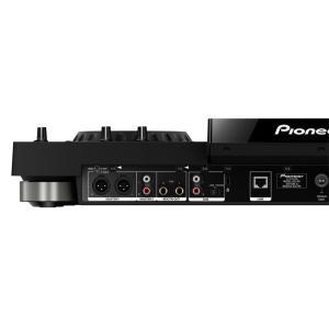 Pioneer DJ (パイオニア)XDJ-RX (USBメモリ16GB×2本プレゼント)|ikebe|04