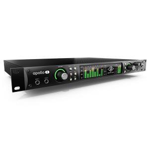 Universal Audio APOLLO8 QUAD(T...