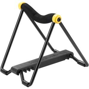 HERCULES / HA206 Guitar Maintenance Neck Cradle (ネックまくら) ikebe