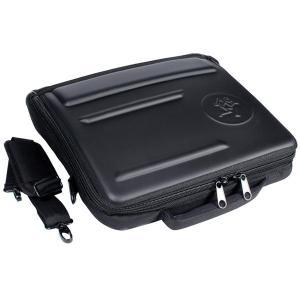Mackie DL1608&DL806 Bag(国内正規品)|ikebe