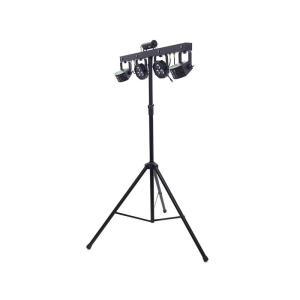 e-lite LED Power Dancing Bar ikebe