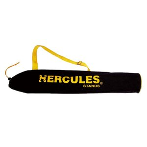 HERCULES / GSB001 (GUITAR STAND CARRY BAG)|ikebe