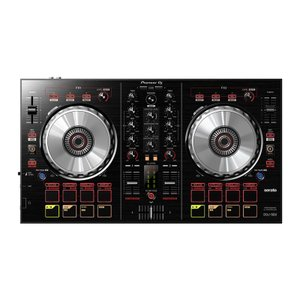 Pioneer DJ DDJ-SB2 デジタルDJスタートセットB|ikebe|02