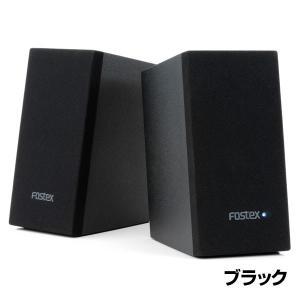 Pioneer DJ DDJ-SB2 デジタルDJスタートセットB|ikebe|06