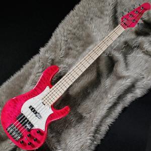Edwards エドワーズ / E-T-170BD (See Thru Pink) (特典付き)|ikebe