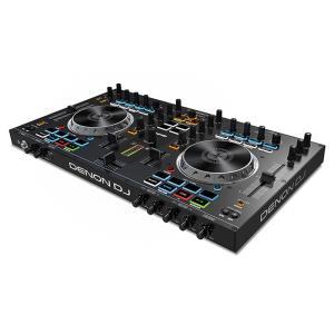 DENON DJ MC4000|ikebe