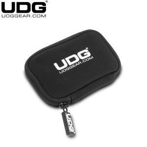 UDG Ultimate NI-Audio 2 Neoprene Protector / U9961BL ikebe