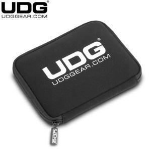 UDG Ultimate SL3/SL4 Neoprene Sleeve / U9964BL ikebe