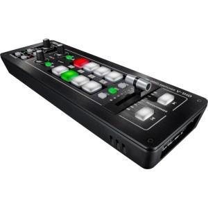 Roland V-1HD HD VIDEO SWITCHER ビデオスイッチャー|イケベ楽器店