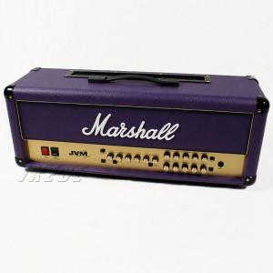 Marshall マーシャル / JVM210H (Color Order)|ikebe