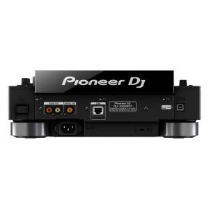 Pioneer CDJ-2000NXS2 (USBフラッシュメモリ16GBプレゼント!)|ikebe|04