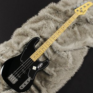 SCHECTER / MODEL-T AD-MODEL-T (GlossBlack)|ikebe