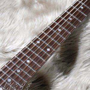 ESP / CRYING V (Titan Metal) (受注生産品)|ikebe|04