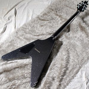 ESP / CRYING V (Titan Metal) (受注生産品)|ikebe|06