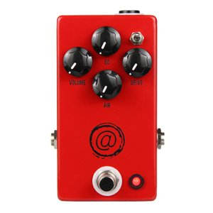 JHS PEDALS / The AT (Andy Timmons Signature Channel Drive)|ikebe