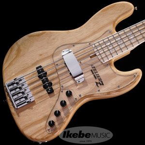 ATELIER Z アトリエ / M-265 (Natural/Maple)|ikebe|02